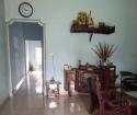 Chính Chủ Bán Gấp Căn Nhà Giá Rẻ Vị Trí Đẹp KDC Phú An Xã Diên Phú Thành phố Pleiku 125m2