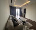 Chính chủ bán căn hộ Imperia Garden 86m 2PN full NT giá 2.9 tỷ 0985800205