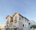 Chủ nhà bán căn biệt thự Song Lập, giá khoảng 5.3 tỷ