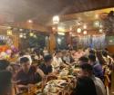 Sang nhượng mặt bằng cực đẹp phố Tô Hiệu lớn, Quận Cầu Giấy Hà Nội