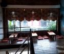 Sang nhượng quán café SAY COFFEE. Đ/c thị trấn Lai Cách, huyện Cẩm Giàng, Hải Dương.