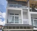 Cần bán gấp Nhà gần trung tâm đường Nguyễn Công Trứ, Đà Lạt giá 2.6 tỷ