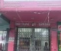 Cho thuê cửa hàng tại 113B Đội Cấn, Ba Đình, 0904317814