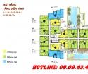 GIÁ BÁN VÀ CHO THUÊ SHOPHOUSE VÀ CĂN HỘ PRECIA QUẬN 2 - HOTLINE: 0909434409