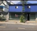 Cần cho thuê mặt bằng kinh doanh tại Thị trấn Sóc Sơn, Huyện Sóc Sơn, Hà Nội