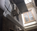 Bán nhà 2 tầng 21m2 ngõ Hàng Kênh