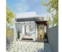 Cần bán Gấp nhà 85m2 giá 6.3 tỷ tại Tân Hưng Quận 7 HCM