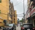 Bán đất Phạm Văn Đồng, ôtô đỗ cửa, 40m2 mặt tiền 5m, 3.05tỷ. LH:0362537093.