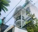 Bán nhà Quận 10 gần đường Nguyễn Tri Phương, 8 tỷ 3  giảm còn 7 Tỷ