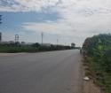 🆘🆘🆘 ĐẤT CÔNG NGHIỆP 4.600m - Đường 379 Hưng Yên