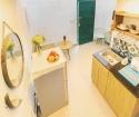căn hộ Duplex - giá 300tr - Nơ Trang Long Q. Bình Thạnh - Tp. HCM