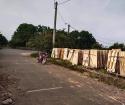 Bán đất khu đô thị Phúc Lâm-thị trấn Lam Sơn