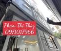 Bán nhà đẹp Nguyễn Khang, Cầu Giấy 39m2x5 tầng, ngõ rộng sát phố, giá chỉ 4,2 tỷ
