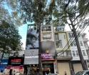 Bán nhà MT Nguyễn Đình Chiểu - Trương Định, P. 6, Quận 3: 8,6x26m, 9 lầu, giá 148 tỷ. LH 0907618177