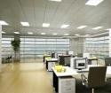 Cho Thuê gấp sàn văn phòng hạng A tại Đống Đa 2500 m2 x mặt tiền 40m siêu rẻ