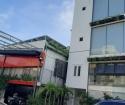 Cho thuê văn phòng ngay mặt tiền đường Tôn Đức Thắng