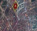 Dự án D'.Metropole Hà Tĩnh Cơ Hội Đầu Tư Sinh Lời Cao Trong Tương Lai P.Nguyễn Du - TP.Hà Tĩnh -