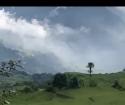 Bán mảnh đất 2000m2 ngay khu vực săn mây VIP trên Y Tý SaPa 2 giá ưu đãi
