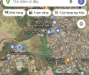 Cần tiền bán gấp Nhà -đất cạnh khu tái định cư Phú Vang  - Xã Bình Kiến - Thành phố Tuy Hòa - Phú