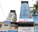 Cho thuê văn phòng Quận Thanh Xuân 81m²