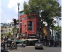 :palm_tree::boom:Cho thuê nhà 2MT số 254 Nguyễn Trãi Và Huỳnh Mẫn Đạt , Phường 3 , Q.5