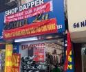 Cho thuê cửa hàng mặt phố Hàng Điếu, gần chợ Hàng Da, Hoàn Kiếm, 0982181413