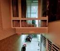 Bán nhà mặt tiền đướng Phan chu Trinh Bãi Sau Liên hệ : 0901325595