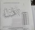 Cần bán mảnh đất tại địa chỉ: 259-257/2A Lê Quang Định, P7, Q.Bình Thạnh.