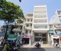 Cho thuê nhà nguyên căn 850m2 MT đường Phổ Quang, Tân Bình