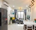 ☀️Cần cho thuê nhanh căn hộ Sài Gòn Royal- 2PN1WC giá 16 triệu️☀️
