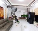 Cần bán phố Nguyễn Trãi 30mx5, lô góc, KD, thiết kế đẹp, 3.1 tỷ 09647.5678.5