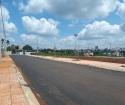 Bán đất mặt tiền thành phố Buôn Ma Thuột