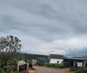 Bán đất view triền đồi ngay TTTP Bảo Lộc Giá 699tr