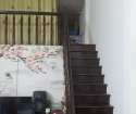 Nhà bán đường Phạm Đăng Giảng-Lê Trọng Tấn 4x13m,2 tầng,giá 3.3 tỷ