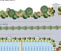 Chính chủ cần bán đất tại địa chỉ Bình Hoà-Bình Thuận -TX Buôn Hồ- Buôn Kli - Đắk Lắk