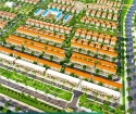 Biệt thự đường rộng 56m giá rẻ nhất Bắc Ninh