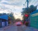 Mặt tiền Trần Thái Tông, phường Trường An, TP Huế