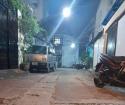 Căn góc 60m2 HXH 6m, Nguyễn Văn Công, ngay chợ Tân Sơn Nhất, chỉ 5 ty
