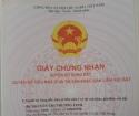 Chính Chủ Cần Bán Lô Đất Đẹp Vị Trí Đắc Địa Tại Xã Bình Thuận Thị Xã Buôn Hồ Tỉnh Đắk Lắk