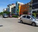 Mặt phố Nguyễn Văn Cừ*chỉ 10.3 tỷ Nhà 4 tầng 45 m2 Kinh Doanh Khủng Long Biên.