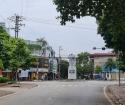 Bán Đất Tại Thị trấn Phố Lu, Bảo Thắng, Lào Cai.