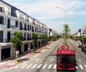 Dự án TNR Stars Diễn Châu, Đường Quốc lộ 1A, Xã Diễn Kỷ, Diễn Châu, Nghệ An