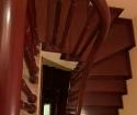 6 TẦNG - HOÀN KIẾM - NGÕ RỘNG NÔNG - GẦN MẶT PHỐ - KINH DOANH KHÁCH SẠN - HOMESTAY, VĂN PHÒNG,60m2,