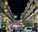 Cần bán nhà khu dân cư Song Minh Residence 1 trệt 1 lửng 3 lầu Thới An Quận 12