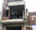 Chính chủ bán nhanh nhà mới 2 tầng bên Đặng Xá, Gia Lâm.