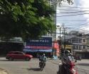 Bán mặt tiền Lê Văn Thịnh Quận 2 DT 280m2 Giá 37 tỷ