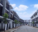 Cần bán nhà 3 Tầng Khu Thành Phố Mới Bắc Sông Cấm - Cửa Ngõ VinWonder Vũ Yên Hải Phòng