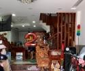[Bán gấp] Trần Văn Quang ,Tân Bình , 56m2 ,4x14m, 4 tầng,Hẻm xe hơi, Nhà đẹp,Sổ hồng.