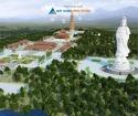 Mỹ Khê Angkora Park - dự án ven biển rẻ nhất trung tâm Tp Quảng Ngãi.