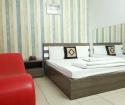 Sang nhượng nhà nghỉ 10 phòng trên đường Phạm Văn Đồng-Bắc Từ Liêm-HN